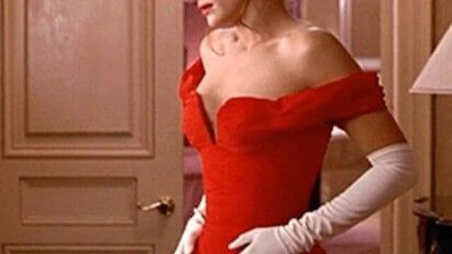 (P) Cauți inspirație pentru ținutele tale? Iată care sunt cele mai populare rochii din toate timpurile! - Imaginea 5