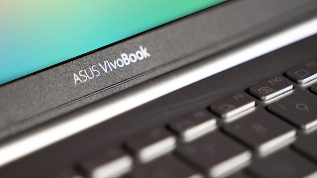 (P) Laptopurile colorate ASUS VivoBook S14 (M433) și S15 (M533) echipate cu procesoare AMD Ryzen intră pe piața românească - Imaginea 1
