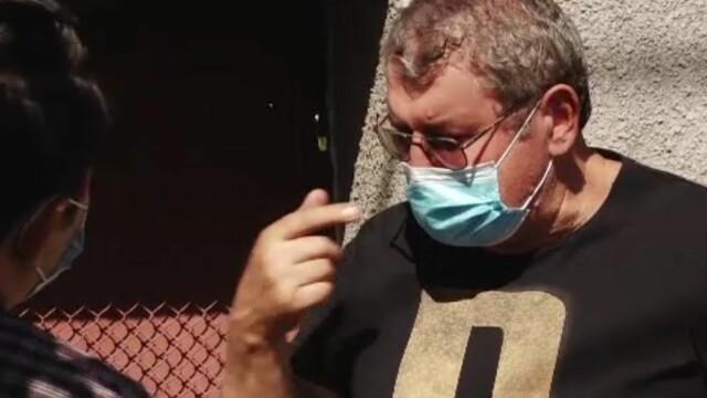 Sute de profesori s-au pensionat de teama coronavirusului