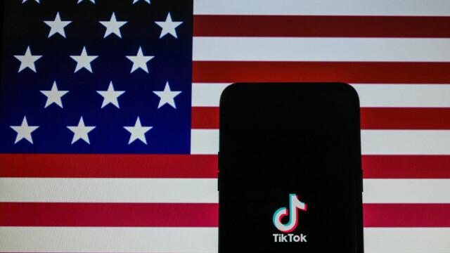 Surse: China ar prefera ca divizia din SUA a TikTok să fie închisă decât să fie vândută forţat