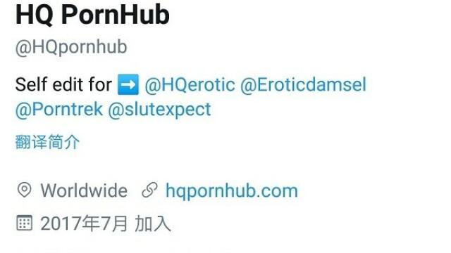 Oficiali chinezi, acuzați că urmăresc pornografie online. Unul din ei, abonat la o actriță XXX româncă - Imaginea 2