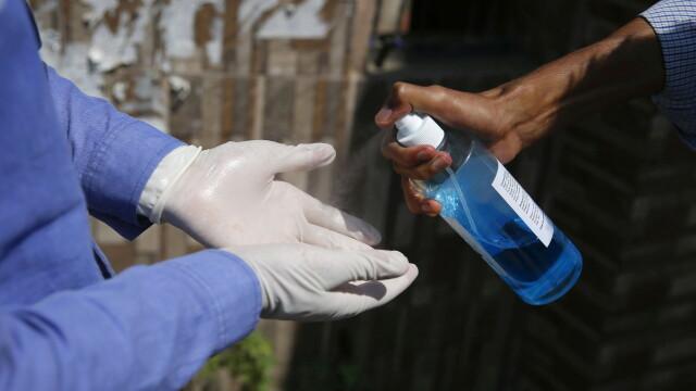 Coronavirus România, 15 septembrie. 1.111 cazuri noi și 51 de decese