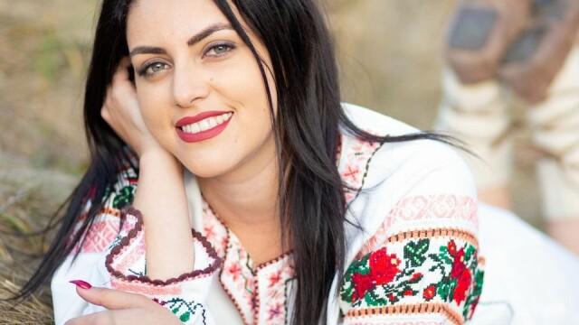 O cântăreață de muzică populară a murit într-un grav accident. Șoferul a adormit la volan