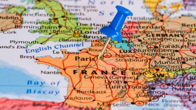 55% dintre francezi ar susţine reintroducerea pedepsei cu moartea