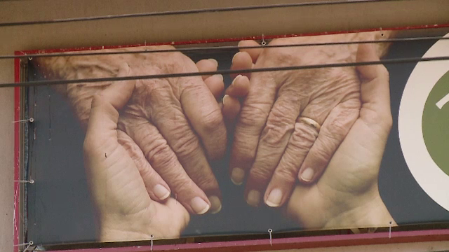Focar de Covid-19 la un cămin de bătrâni din Cluj. 49 de persoane, testate pozitiv