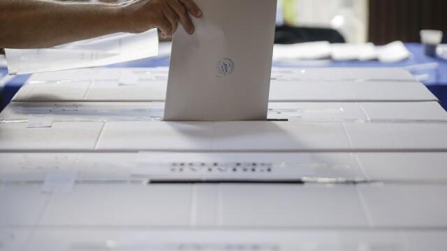 Alegeri locale 2020. Tot ce trebuie să știi despre prezența la vot, incidente, votul pentru Capitală - Imaginea 1