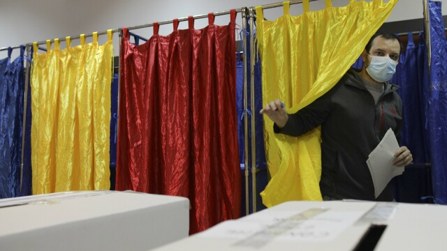 Alegeri locale 2020 Bucureşti. Bătălia pentru Primăria Capitalei. LIVE TEXT - Imaginea 7