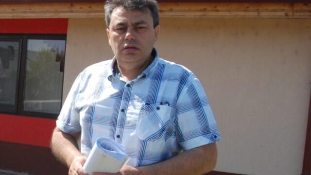 Ce scrie presa internațională despre primarul mort care a câștigat alegerile locale în Deveselu