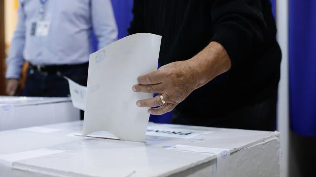 Țările care au anunțat că nu permit organizarea de secţii de votare la alegerile parlamentare