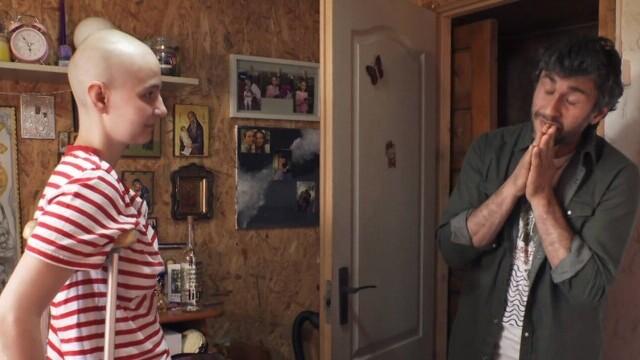 """Transformare spectaculoasă a unei locuințe la """"Visuri la cheie"""": """"M-ați făcut să fiu fericită cum nu cred că am fost"""" - Imaginea 4"""