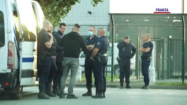 """""""Migranții de contrabandă"""", un fenomen greu de oprit. Polițiștii par neputincioși - Imaginea 1"""