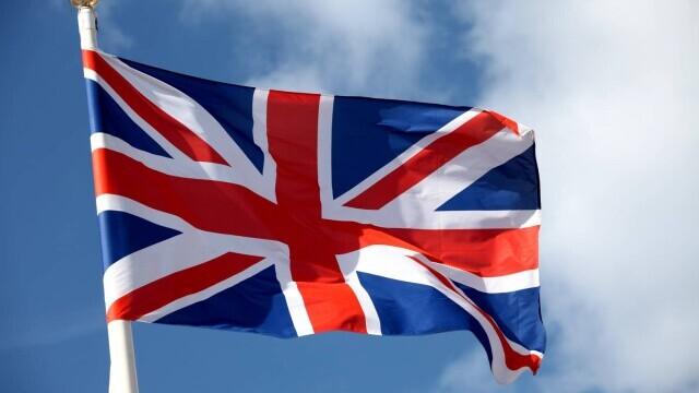 Marea Britaie a dezvăluit numele a sute de colaboratori afgani punându-le viața în pericol
