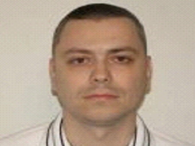 Nicolae Popescu