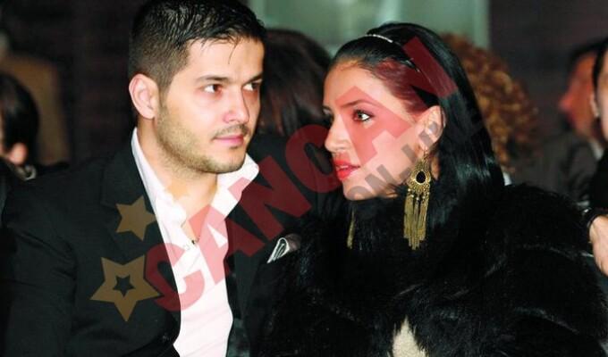 Adelina si Liviu Varciu