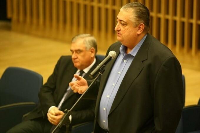 Iancu