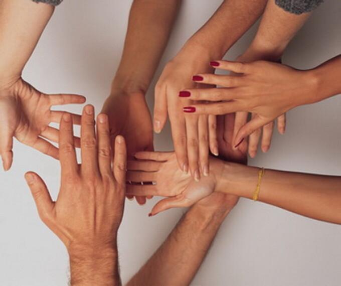cum să tratezi o articulație cu degetul arătător