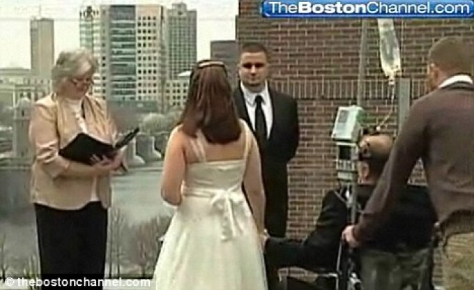 nunta