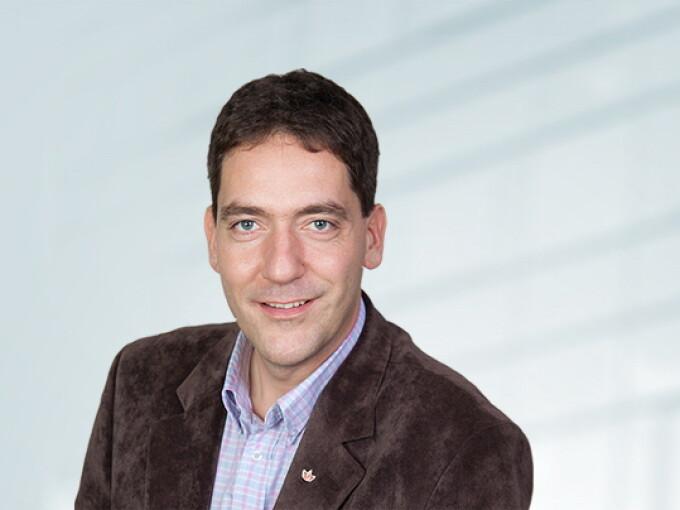 Kovacs Peter
