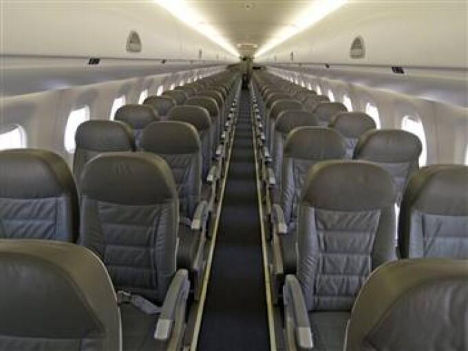 locuri avion