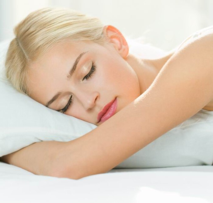 deprivarea somnului provoacă pierderea în greutate