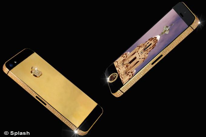 scump iphone