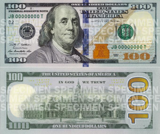 puteți schimba bitcoin pentru dolari americani