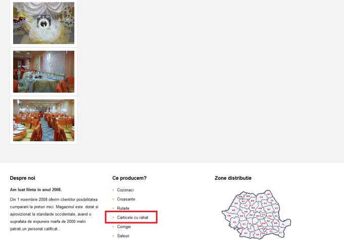 a nega - Traducere în engleză - exemple în română   Reverso Context