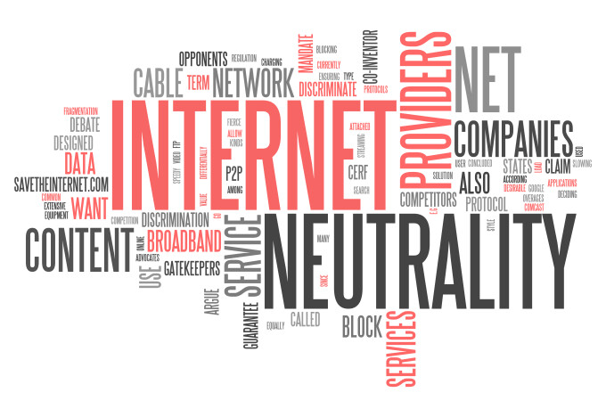 neutralitate, internet