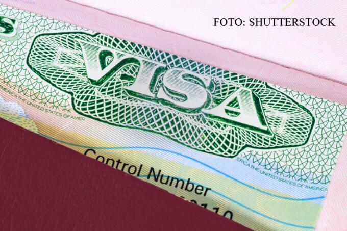 cum să faci bani cu retragerea la viză bani ușori în Marea Britanie