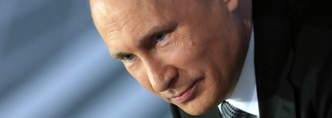 cover prima conferinta de presa Putin Q&A