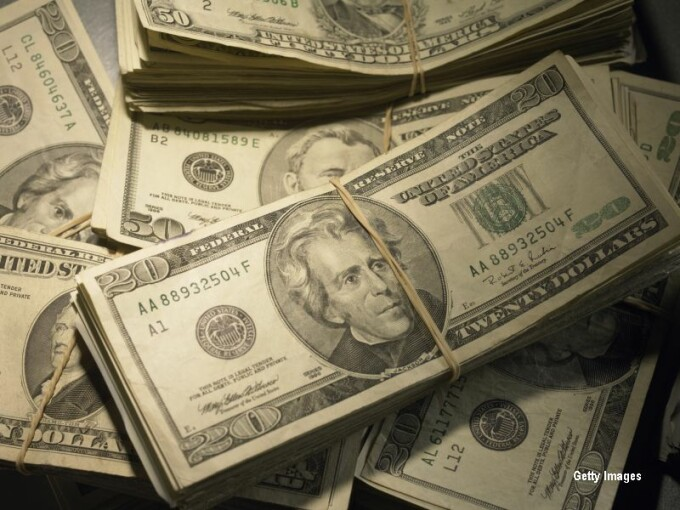 dolari americani