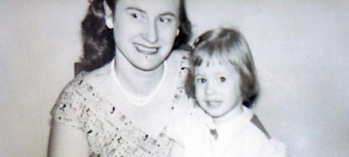 Louise Pietrewicz