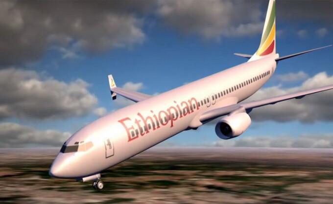 Ce a provocat de fapt prăbușirea avionului Boeing în Etiopia