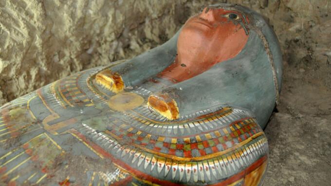 sarcofag
