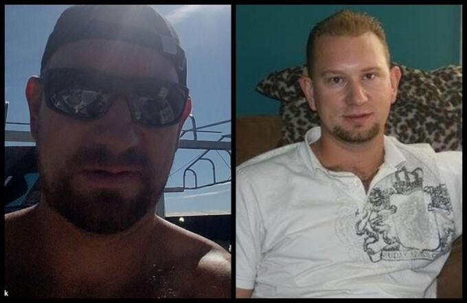 A fost identificat primul american, victimă a atacurilor din Sri Lanka
