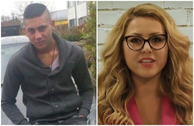 Pedeapsa primită de criminalul jurnalistei Viktoria Marinova