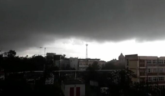 Furtuna Timisoara - 7