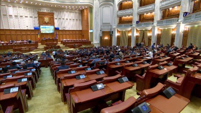 Proiect de lege PSD: Urmașii cadrelor medicale decedate din cauza Covid-19 vor primi pensie de urmaș