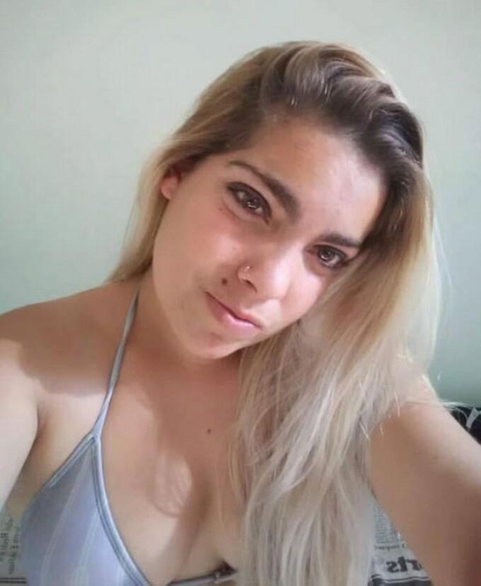 Membrii unei bande din Brazilia s-au filmat în timp ce tăiau trupul unei tinere de 21 de ani