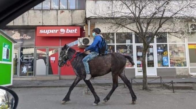Sergiu Ciobotariu