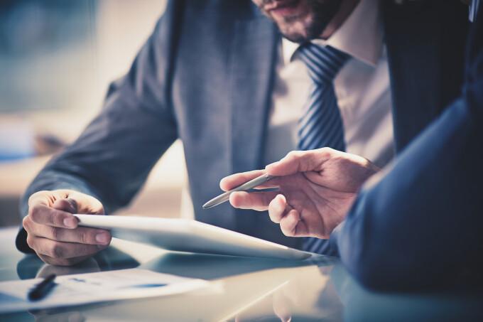 Bogdan Văcărelu, de la Bit Online, despre parteneriatul cu eMAG Marketplace și provocările business-ului