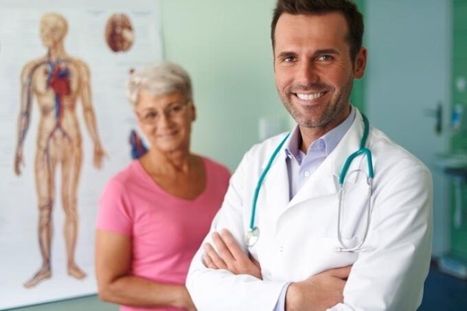 (P) Puncţia tiroidiană asistata ultrasonografic