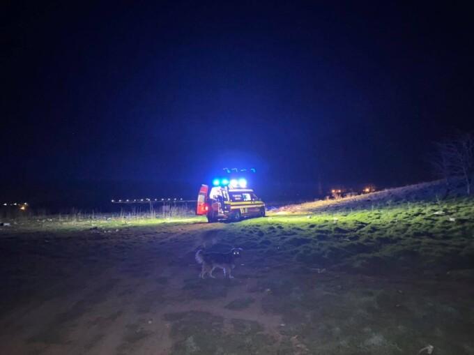 Primarul Bacăului, anchetat după ce a chemat noaptea pe teren un director din concediu, iar acesta și-a rupt piciorul