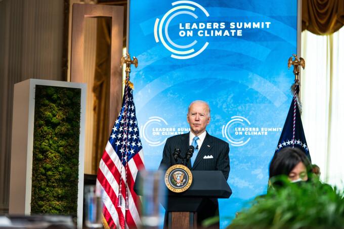 Joe Biden a recunoscut oficial genocidul armean. Reacția președintelui Recep Erdogan