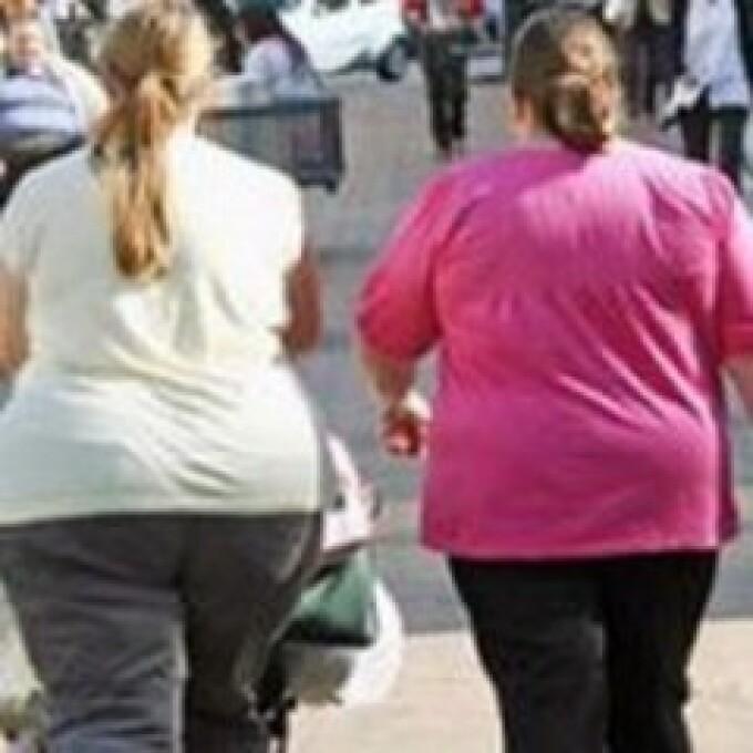 pierdere în greutate injecții daily mail jucărie pierde în greutate