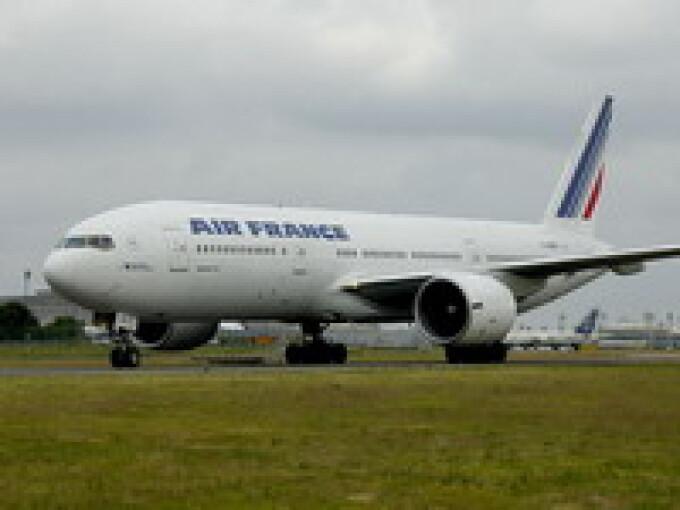 Ostaticii avionului deturnat in Libia au fost eliberati