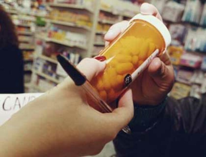 Guvernul a decis desfiintarea plafoanelor pentru eliberarea medicamentelor