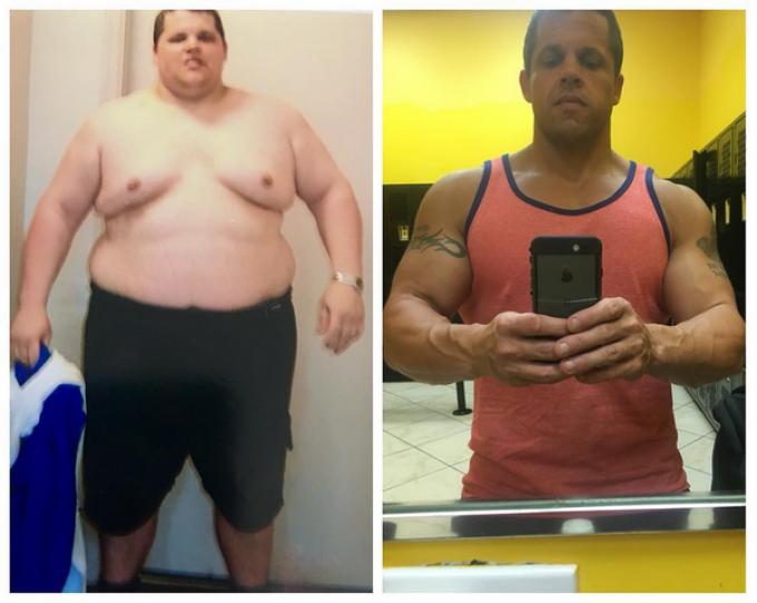 Revizuire AppAway - Suplimentul Nutrico pentru scăderea în greutate Orice bun?
