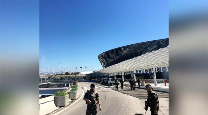 alerta aeroport Nisa