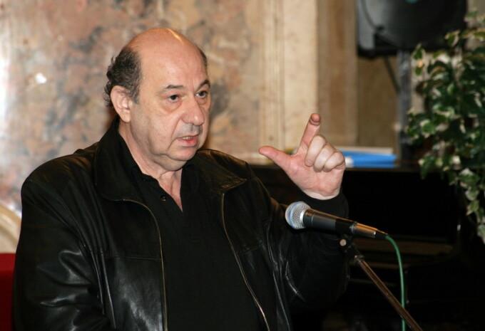 Adrian Enescu - agerpres